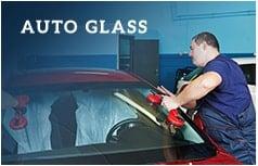 edmonton auto glass repair