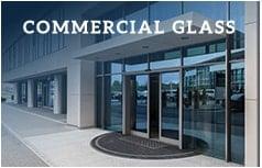 edmonton commercial glass repair & installation