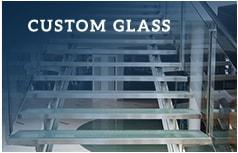 edmonton custom glass services