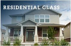 edmonton residential glass repair & installation